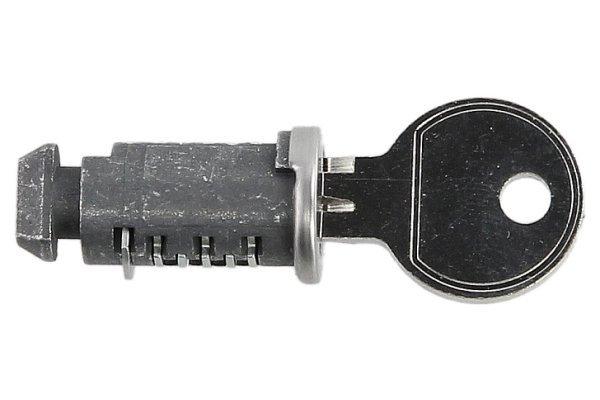 Rezervni del za strešni kovček, Thule N 1063