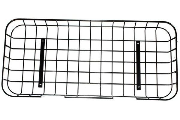 Rezervni deo za krovni gepek, Thule 948-3