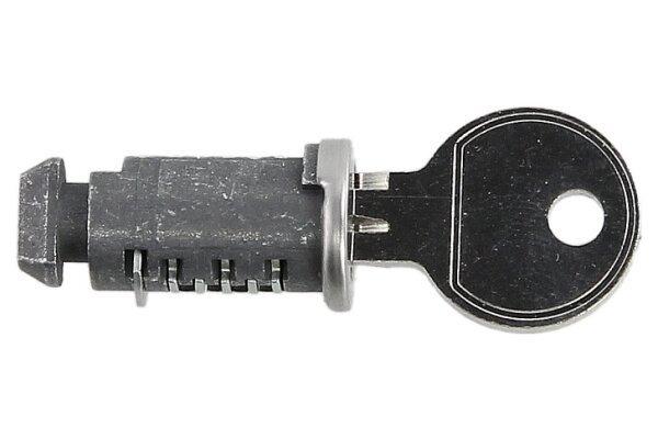 Rezervni deo za krovni kofer, Thule N 1063