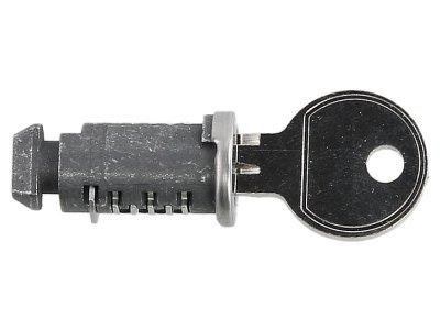 Rezervni dio za krovni kofer, Thule N 1063