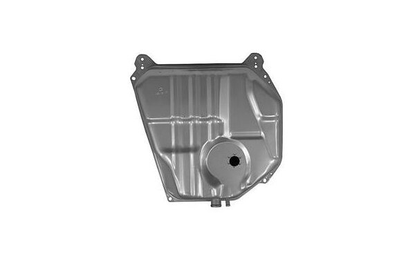 Rezervoar goriva Fiat Ducato 00-