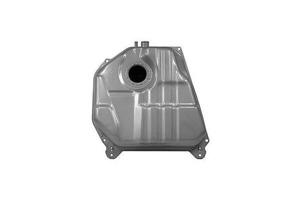 Rezervoar goriva Fiat Ducato 02-