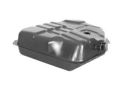 Rezervoar goriva Fiat Ducato 94-00