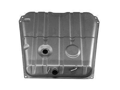 Rezervoar goriva Fiat Ducato -94