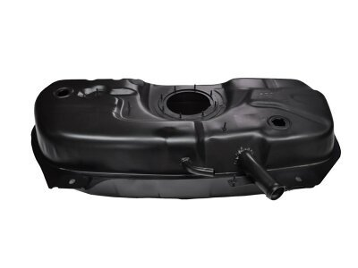 Rezervoar goriva Fiat Linea/Qubo 07- 1.4