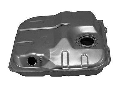 Rezervoar goriva Ford Escort V 90-