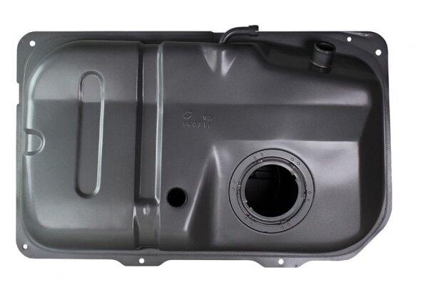 Rezervoar goriva Ford Fiesta 95-02