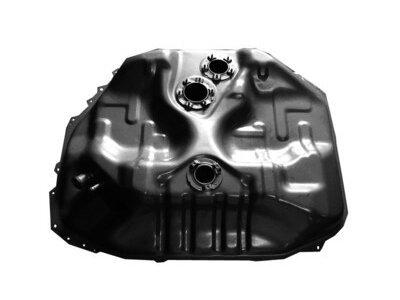 Rezervoar goriva Honda Civic 99-