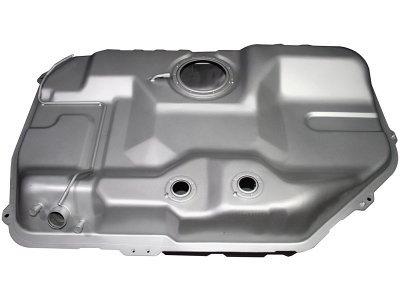 Rezervoar goriva Hyundai Elantra 00-03