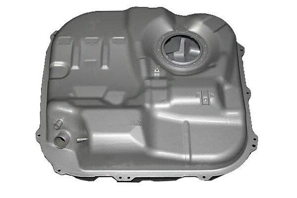 Rezervoar goriva Hyundai i30 07-12, benzin