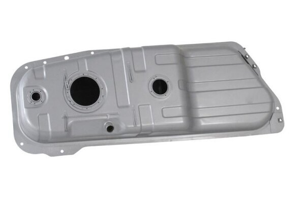 Rezervoar goriva Kia Sportage 94-03