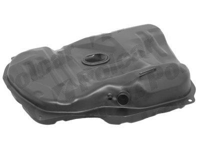 Rezervoar goriva Mazda 323 85-89
