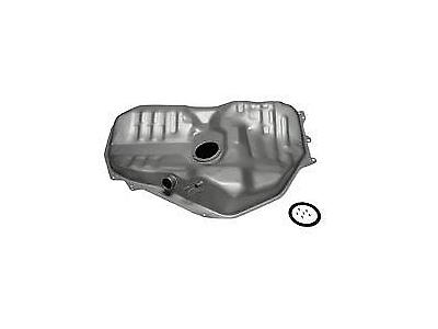 Rezervoar goriva Mazda 323 89-94