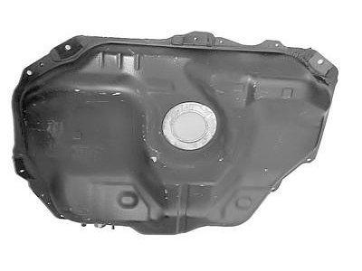 Rezervoar goriva Mazda 323 99-04
