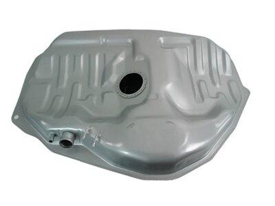 Rezervoar goriva Mazda 626 88-92