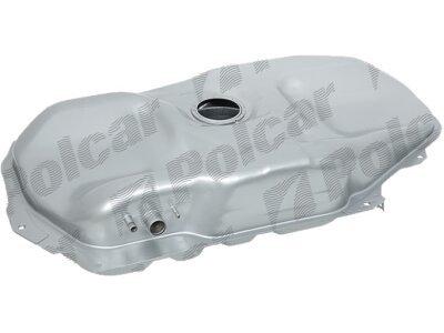 Rezervoar goriva Mazda 626 97-02