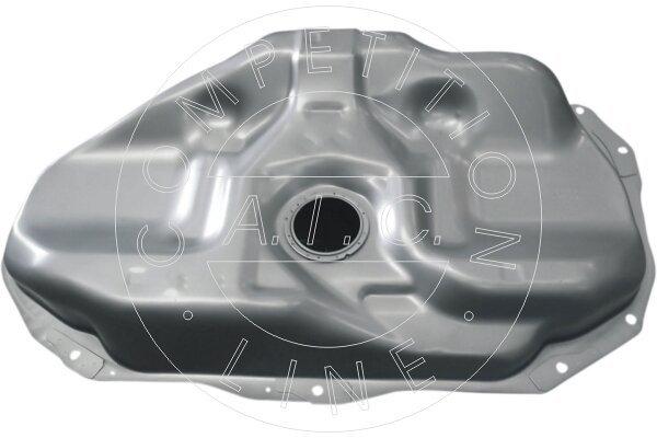 Rezervoar goriva Mazda 626 98-02