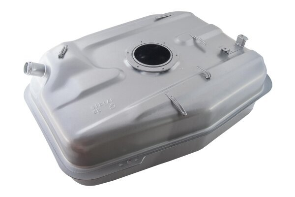 Rezervoar goriva Subaru Justy 95-07