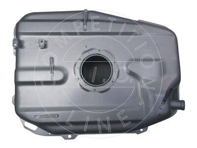 Rezervoar goriva Suzuki Ignis 00-08