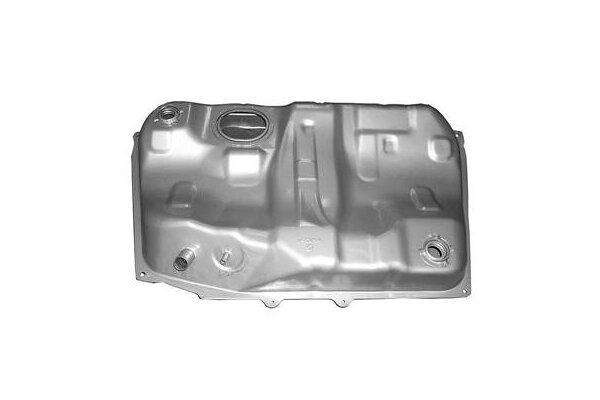 Rezervoar goriva Toyota Avensis 97-03