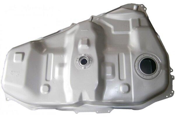 Rezervoar goriva Toyota Corolla Verso 04-09