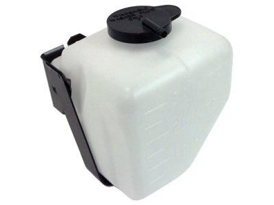 Rezervoar tečnosti za pranje stakla