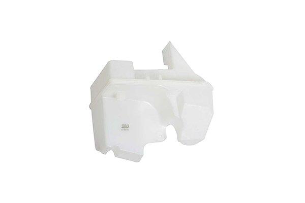 Rezervoar tečnosti za pranje stakla 9568ZBS-1 - Volkswagen Transporter 03-09-