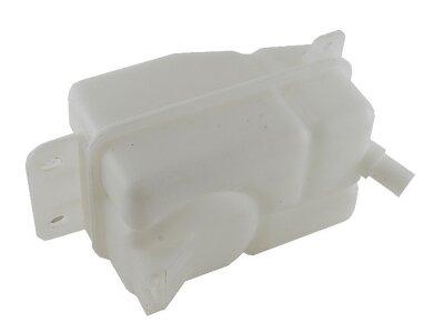 Rezervoar tecnosti za pranje stakla Chevrolet Aveo 06-11