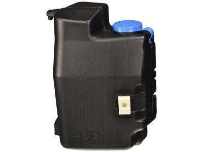 Rezervoar tecnosti za pranje stakla Nissan Titan 04-, bez senzora