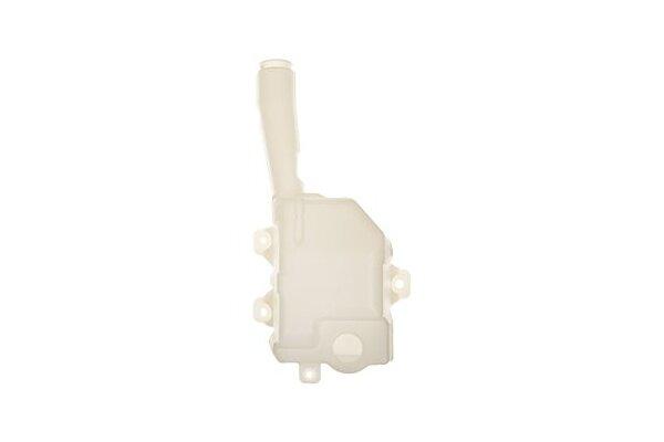 Rezervoar tekućine za pranje stakla Mazda 6 02-07