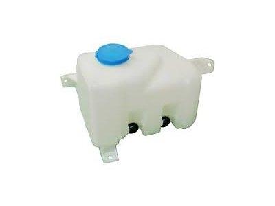 Rezervoar tekućine za pranje stakla Suzuki Grand Vitara 97-05