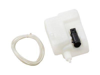 Rezervoar tekućine za pranje stakla Toyota Carina E 92-97