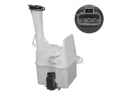 Rezervoar tekućine za pranje stakla Toyota Corolla 02-08