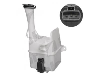 Rezervoar tekućine za pranje stakla Toyota Corolla 02-08 Hatchback