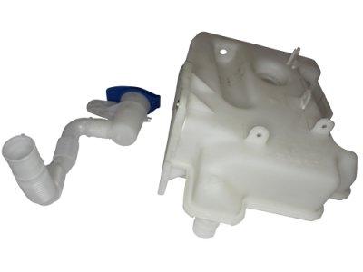Rezervoar tekućine za pranje stakla Volkswagen Touran 03-10