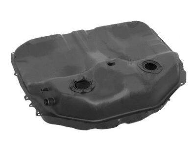 Rezervoar za gorivo Honda Accord 90-93