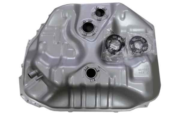 Rezervoar za gorivo Honda Civic 95-01