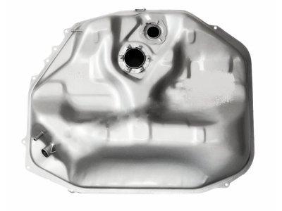 Rezervoar za gorivo Honda Civic HB 92-