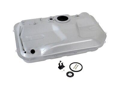 Rezervoar za gorivo Hyundai Accent 00-03