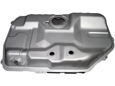 Rezervoar za gorivo Hyundai Elantra 00-03