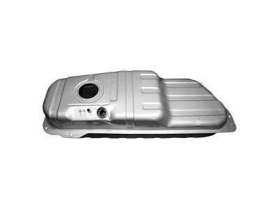 Rezervoar za gorivo Kia Sportage 94-99