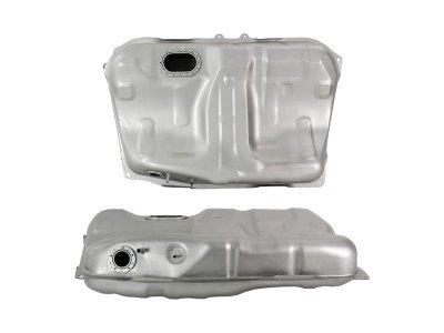 Rezervoar za gorivo Toyota Carina E 92-97