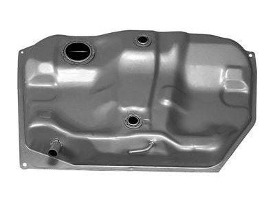 Rezervoar za gorivo Toyota Corolla (E10) 91-