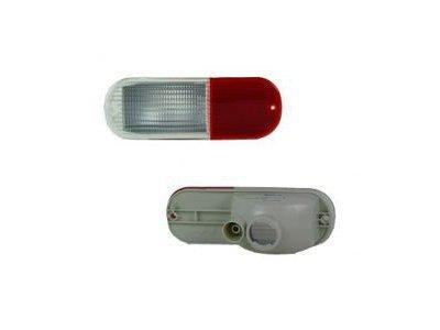 Rikverc svetlo Chrysler PT Cruiser 00-