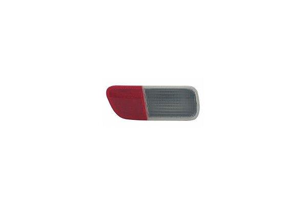 Rikverc svjetlo Chrysler PT Cruiser 05-
