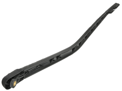 Roka brisalca (zadnja) 6026RWT1 - Renault Kangoo 98-08