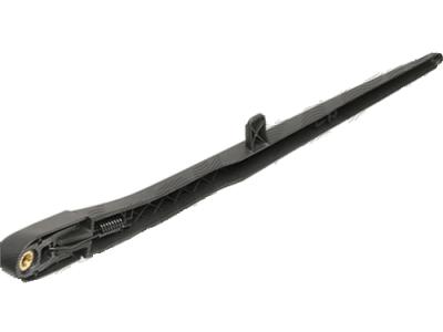 Roka brisalca (zadnja) Chevrolet Captiva 06-