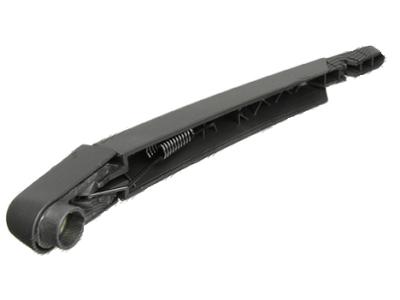 Roka brisalca (zadnja) Citroen DS4 11-, 3 vrat