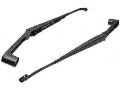Roka metlice brisalcev (sprednji) Mitsubishi Pajero 00-02