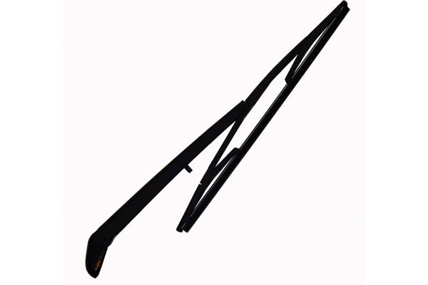 Roka metlice brisalcev (zadnja) Alfa Romeo 156 97-05 360mm
